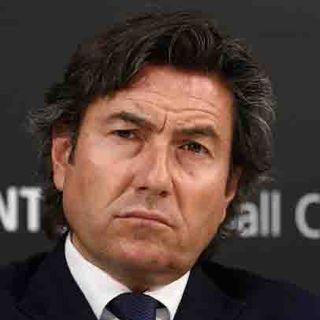 Parla l'avvocato della Torres, Antonio De Rensis