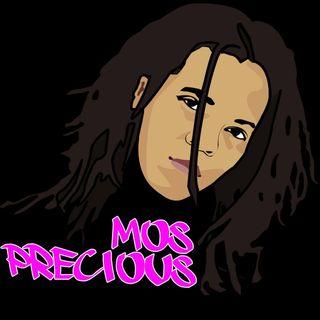 @DJMosPrecious-In The Hotzone Podcast with Ryte Eye Ty