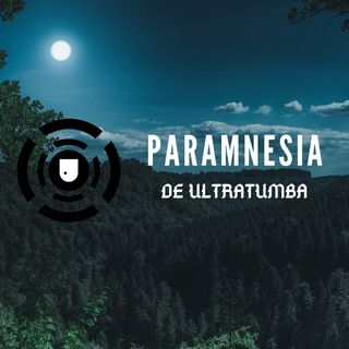 experiencias-paranormales (fantasmas)
