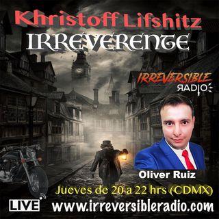Oliver Ruiz