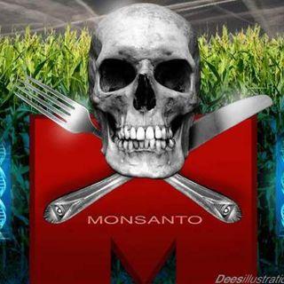 Monsanto's $289M Verdict +