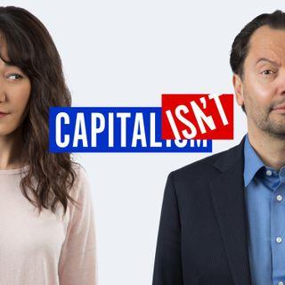 Capitalisn't Trailer