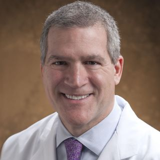 Dr. Mark R McLaughlin, MD, FACS, FAANS