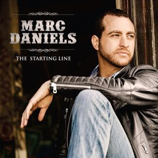 Marc Daniels Interview