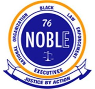 The 2011 NOBLE Awards