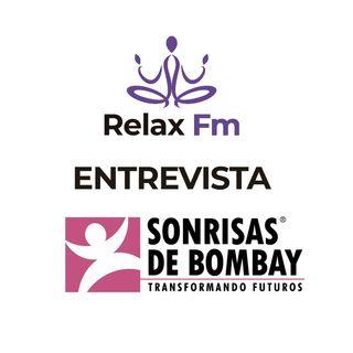 Entrevista a Isabel Martínez (Responsable de Comunicación de Sonrisas de Bombay)