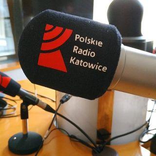 Reportaż: Kostaryka | Radio Katowice
