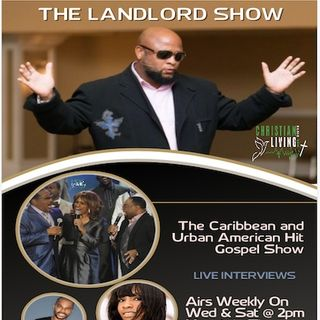 The Landlord Show - Casey J 01 09_19