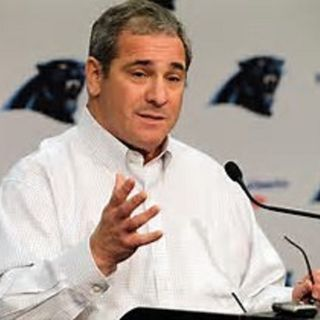 NYG Talk Ep.353_Dave Gettleman Next GM? Next Headcoach The Cowboys Beatdown