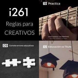 i261 Reglas para CREATIVOS 09-19-32