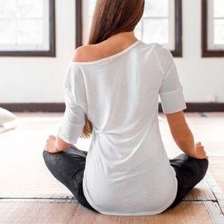 Episode 4 Meditar Plenamente Como Meta