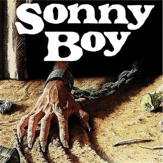 Episode 289: Sonny Boy (1989)