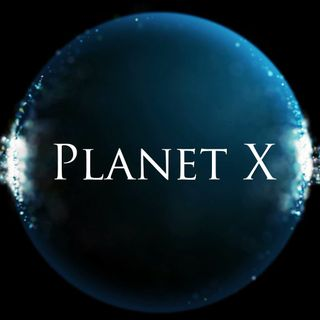 Nibiru Planeta X ?que es Nibiru? sera este el fin ?