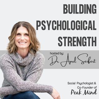 0298 [MINDSET] A Way to Build Self-Trust