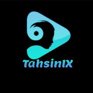Jawl Phoring - TahsinIX - HD Rec.