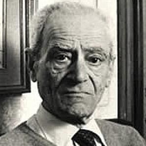 Giorgio Caproni: Consiglio