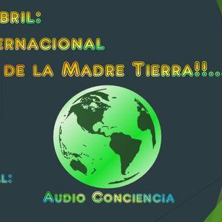 Programa Especial Madre Tierra