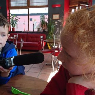 Busy Saturday Report by Dylan (5) #clonmel