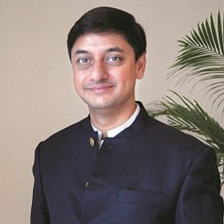 Sanjeev Sanyal Talks About Rebuilding The Economy | On IndiaPodcasts | With Geetu Moza & Anku Goyal