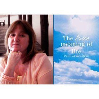 Judy Hindle 19 October 2019