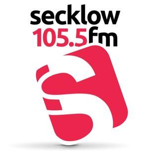 Secklow 105.5