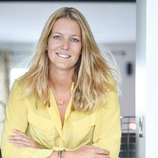 Pauline Duval, Business Angel : le pragmatisme comme premier critère d'investissement