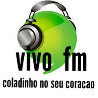 VIVO FM