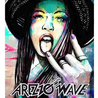 #cg sognando Arezzo Wave
