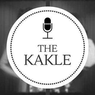 The Kakle - S01 E08