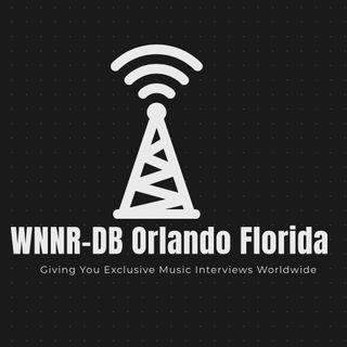 Dj Nothin Nice Disc Topics on WNNR-DB Orlando Fl Season 5 Eps 28 Nothin Nice Radio Top Sports Billboard Bipoloar Pt 8 Events Live