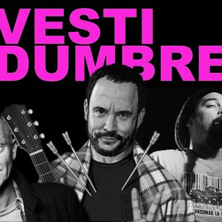 Diez canciones pandemónicas para resistir
