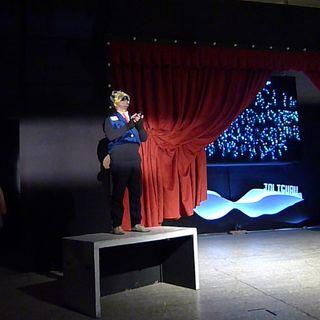 Día Mundial del Teatro 2020 desde casa por COVID-19
