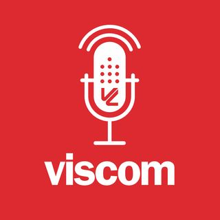 Live from Viscom Italia 02: Dj Ale in visita al Viscom
