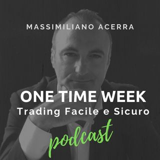 One Time Week trading facile e sicuro