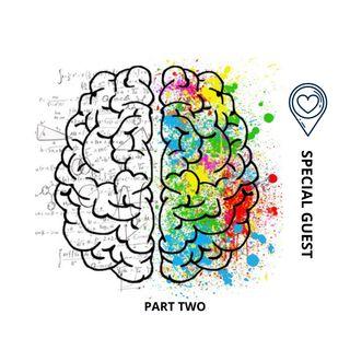 Parliamo di Intelligenza Emotiva. Intervista a Roberta Giorgetti Dall'Aglio (seconda parte)