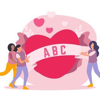 El ABC de las relaciones