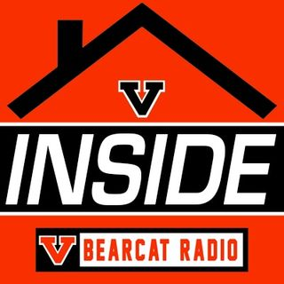 INSIDE 2: What to Watch + Interviews with VHS AD Brad Harper & Broadcaster Zach Helton