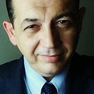 Seguridad y convicción al hablar en público - Los secretos de la oratoria con Mike Cellamare