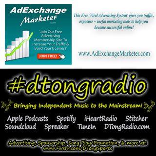 All Independent Music Weekend Showcase - Powered by AdExchangeMarketer.com
