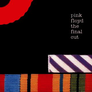 Pink Floyd - Not Now John