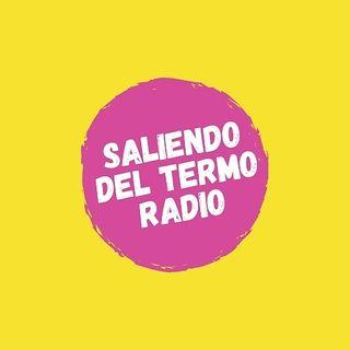 Saliendo del Termo Radio