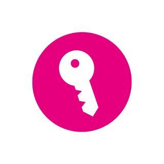 OpendoctorPod - Le notizie di Febbraio per gli Operatori della Salute