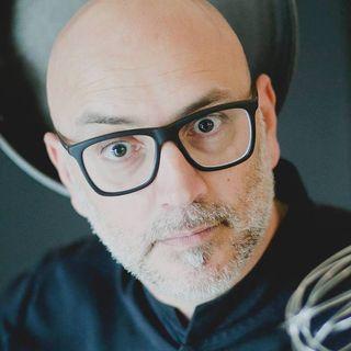 Ristoranti chiusi per il Covid 19 - Intervista allo chef David Marchiori