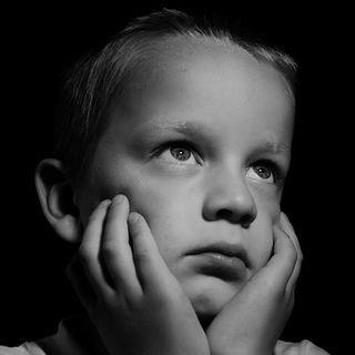 UNA NIÑA DE 14 AÑOS MATÓ A OTRA. ¿QUÉ HABRÁ PASADO POR SU MENTE?