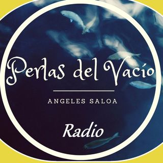 Perlas del vacío radio