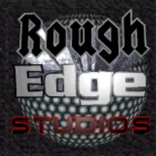 Rough Edge Radio Newswire (01/13/17)