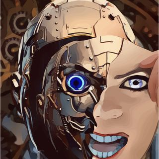 New Artificial Intelligence (AI) Web Design Tools for 2021: Revealed