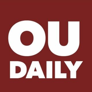OU Daily