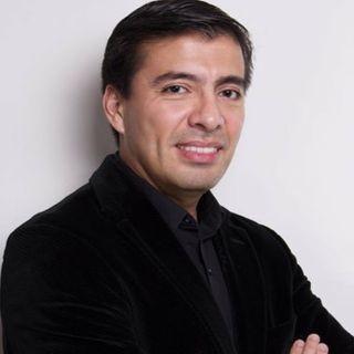 Emite la Interpol una orden de búsqueda y detención contra Juan Carlos García
