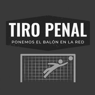 TIRO PENAL 022